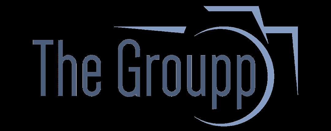 The Groupp